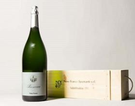 Nino_Franco_PRIMO_FRANCO_Prosecco_2014_Mathusalem_LT_6_0_in_a_wood_box___ON_RESERVATION