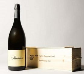 Nino_Franco_RUSTICO_Prosecco_Treviso_DOC_2015_Jeroboam_LT_3_00_in_a_wood_box___ON_RESERVATION