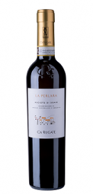 Ca__Rugate_LA_PERLARA_Recioto_di_Soave_DOCG_2015