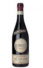 Bertani_Amarone_della_Valpolicella_Classico_DOC_2007