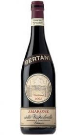 Bertani_Amarone_della_Valpolicella_Classico_DOC_Riserva_2003