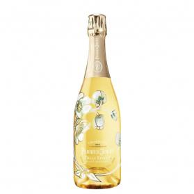 PerrierJout_BELLE_EPOQUE_BLANC_DE_BLANCS_Champagne_Brut_2006