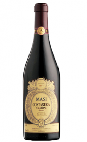 Masi__COSTASERA__Amarone_della_Valpolicella_Classico_DOC_2011