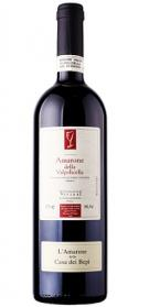 Viviani__CASA_DEI_BEPI__Amarone_della_Valpolicella_Classico_DOC_2012