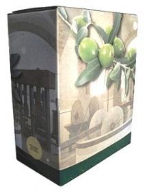 Frantoio_Ballarini_IL_TRADIZIONALE_Olio_Extra_Vergine_di_Oliva_5_00_LT_bag_in_box___