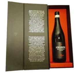 Allegrini_Amarone_della_Valpolicella_Classico_DOC_Riserva_2009_Luxury_Box