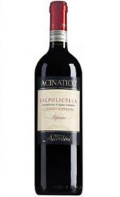 Accordini__ACINATICO__Valpolicella_Classico_Superiore_DOC_2009