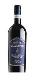 Bertani__VILLA_NOVARE___Valpolicella_Classico_DOC_2011