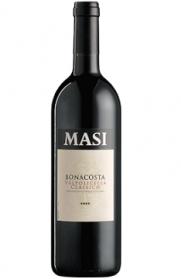Masi__BONACOSTA__Valpolicella_Classico_DOC_2011