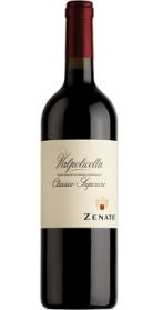Zenato_Valpolicella_Classico_Superiore_DOC_2017