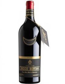 Bertani_SECCO_BERTANI_ORIGINAL_VINTAGE_EDITION_Rosso_Verona_IGT_2010