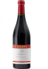 I_Campi_CAMPO_PROGNARE_Rosso_Veneto_IGT_2008