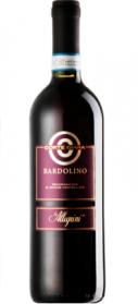 Corte_Giara___Allegrini_Estates_Bardolino_DOC_2019