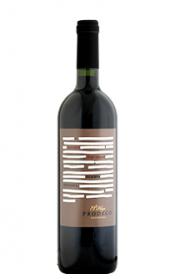 Prodigo_Winery_PRODIGO_Malbec_Reserva_Seleccion_vinedo_Chacon_Rosso_Argentina_2007__