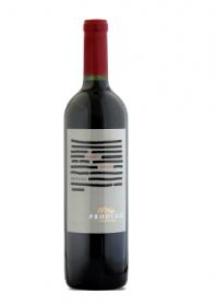 Prodigo_Winery_PRODIGO_Malbec_Classico_Seleccion_La_Consulta_Rosso_Argentina_2008__