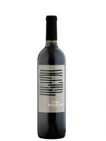 Prodigo_Winery_PRODIGO_Tempranillo_Seleccion_la_Consulta_Rosso_Argentina_2009__