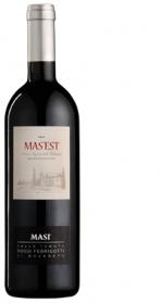 Masi___Bossi_Fedrigotti_Estates_MAS_EST_Rosso_delle_Dolomiti_IGT_2011