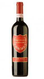 San_Polo___Allegrini_Estates_Brunello_di_Montalcino_DOCG_2013