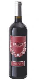San_Polo___Allegrini_Estates_RUBIO_Rosso_Toscana_IGT_2012