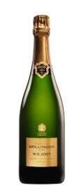Bollinger_RD_Champagne_Extra_Brut_AOC_2007