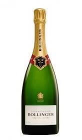 Bollinger_Special_Cuve_Champagne_Brut_AOC