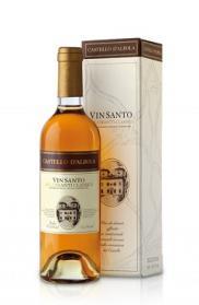Vin_Santo_del_Chianti_Classico_DOC_2006_500ml
