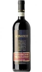 Accordini__ACINATICO__Amarone_della_Valpolicella_Classico_DOC_2009