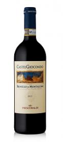 Frescobaldi__Castelgiocondo_CASTELGIOCONDO_Brunello_di_Montalcino_DOCG_2015