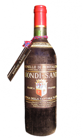 Biondi_Santi_Brunello_di_Montalcino_DOCG_Riserva_1975
