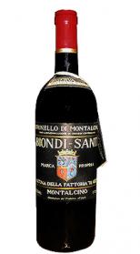 Biondi_Santi_Brunello_di_Montalcino_DOCG_Riserva_1970