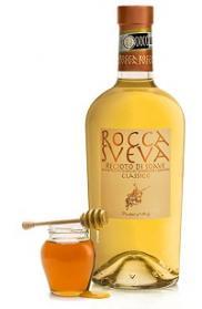 Rocca_Sveva_Recioto_di_Soave_Classico_DOCG_2013_500ml