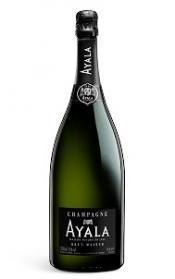 Ayala_MAJEUR_Champagne_Brut_AOC_Magnum_15_lt