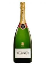 Bollinger_Special_Cuve_Champagne_Brut_AOC_Jeroboam_30_lt
