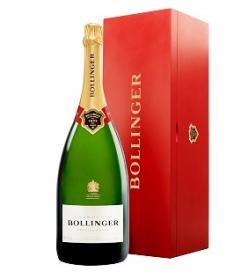 Bollinger_Special_Cuve_Champagne_Brut_AOC_Mathusalem_60_lt