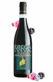 Rocca_Sveva_Amarone_della_Valpolicella_Riserva_DOC_2003