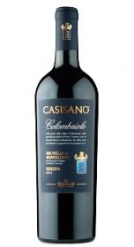 Podere_Casisano__Tommasi_Estates_COLOMBAIOLO_Brunello_di_Montalcino_DOCG_Riserva_2012