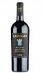 Podere_Casisano__Tommasi_Estates_Brunello_di_Montalcino_DOCG_2012