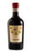Domni_Veneti__Cantina_di_Negrar_AMANDO_Recioto_della_Valpolicella_Classico_DOC_2012_500_ml