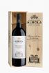 Castello_dAlbola_Chianti_Classico_Riserva_DOCG_2012_Magnum_15_lt_in_cassa_legno
