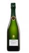 Bollinger_LA_GRANDE_ANNE_Champagne_Brut_AOC_2007_Magnum_15_lt