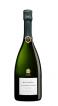 Bollinger_LA_GRANDE_ANNE_Champagne_Brut_AOC_2012