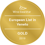 awards gold europe